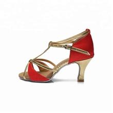 e9ea6acb37 Encuentre el mejor fabricante de zapato de baile barato y zapato de baile  barato para el mercado de hablantes de spanish en alibaba.com