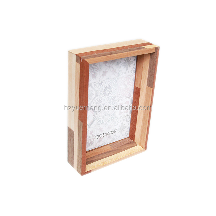 Mini Wooden Picture Frames, Mini Wooden Picture Frames Suppliers and ...