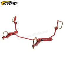 4x4 Suspension <span class=keywords><strong>Zubehör</strong></span> Anti Rolle Sway Bar Raum Arm Für D-max <span class=keywords><strong>2012</strong></span>/colorado <span class=keywords><strong>2012</strong></span>