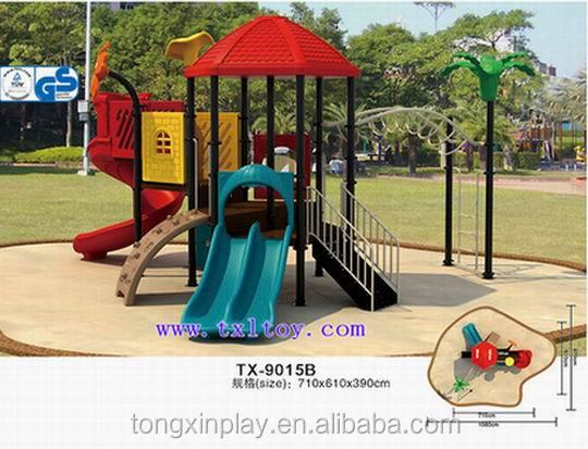 Kinder garten spielzeug ger te tx 9015b gleiten produkt id for Garten spielzeug