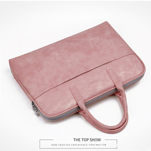 9ab12430f497 Women Bags Order 1-Women Bags Order 1 Manufacturers