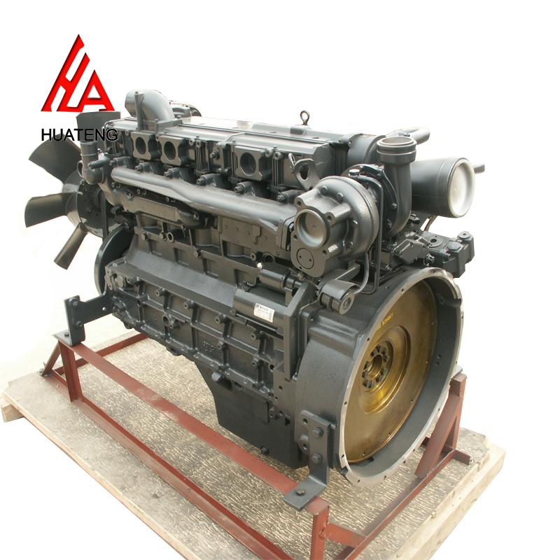 China engine spec wholesale 🇨🇳 - Alibaba