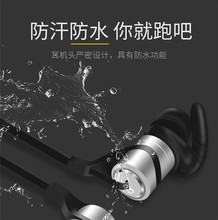 Factory direct sales china high quality best price bluetooth earphones wireless sport earbuds