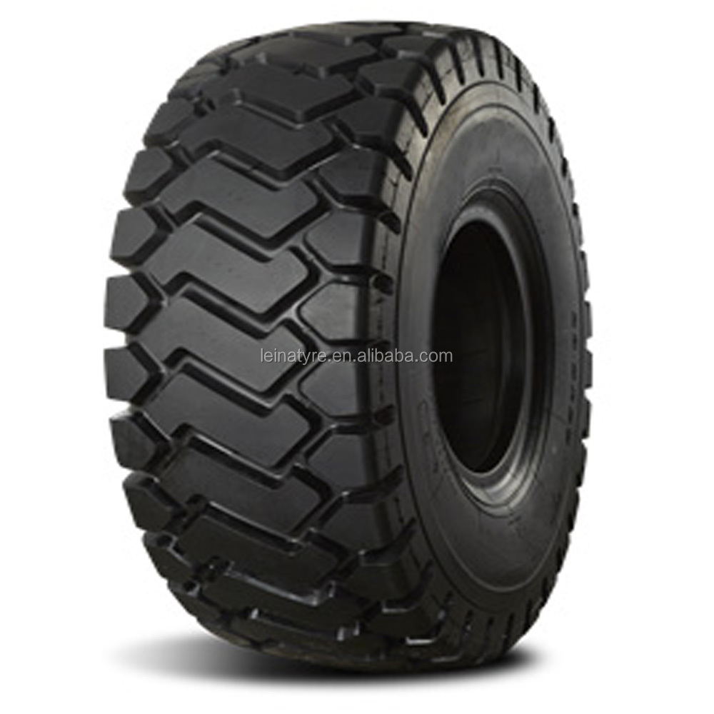 Winter otr loader tire 17.5-25 20.5-25 23.5-25 SNOW tyre