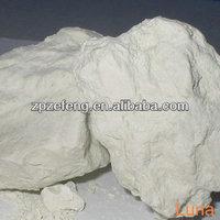 direct factory price kaolin non-metallic mineral deposit