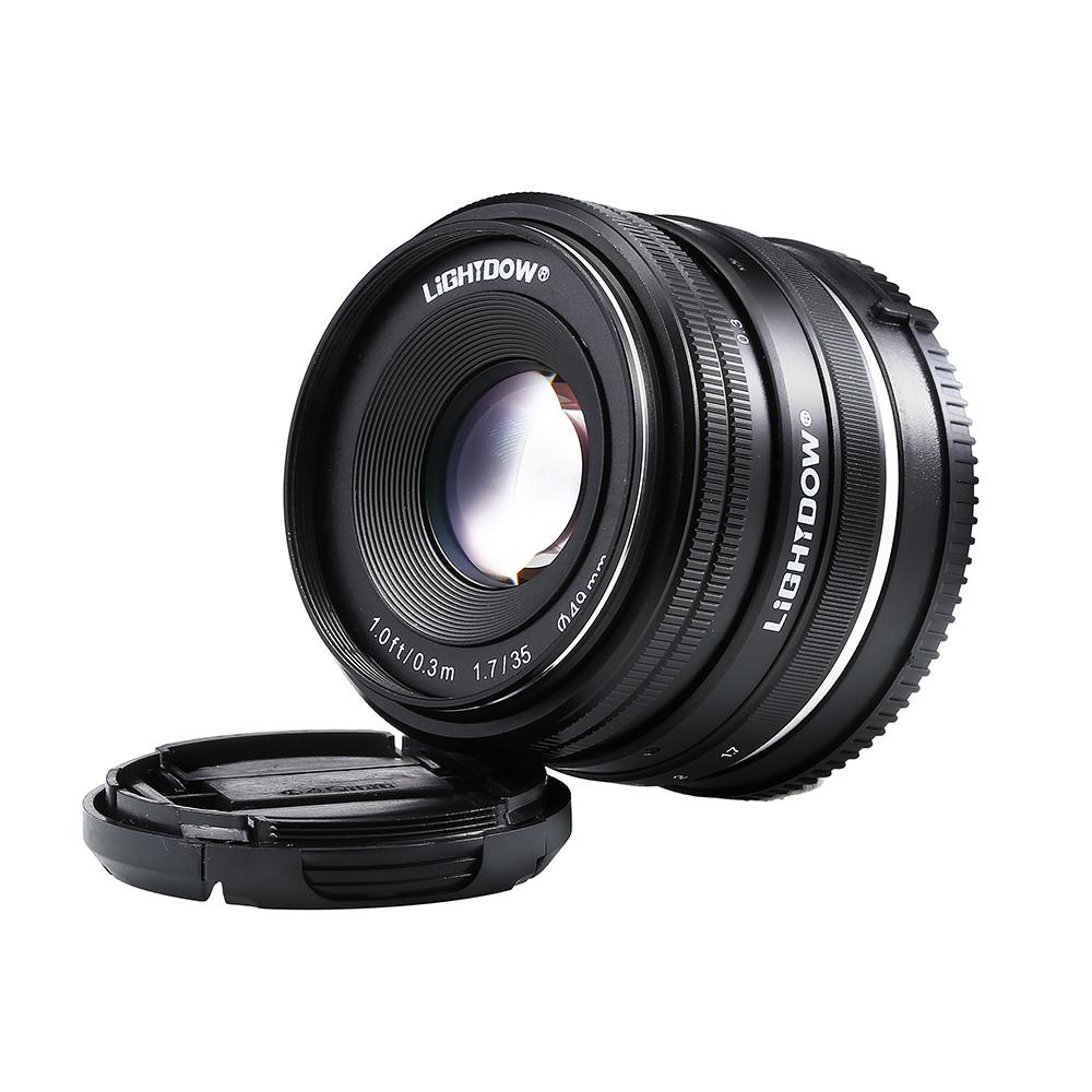Mirrorless Camera Wholesale Suppliers Alibaba Meike 85mm F28 Macro Lens For Nikon Dslr