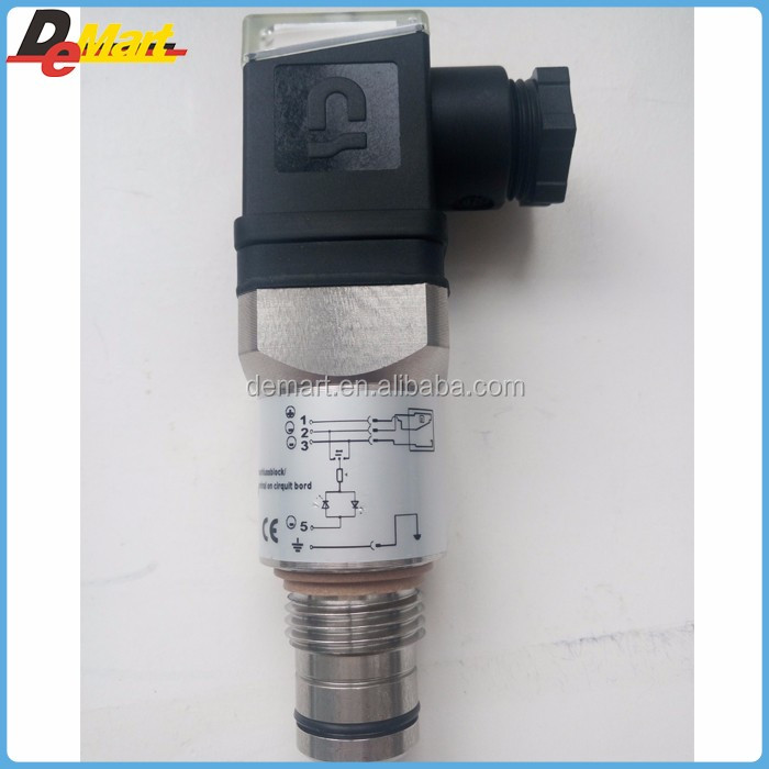 Hydac pressure switch 24vacdc vd5d0 l24 buy pressure switch hydac pressure switch 24vacdc vd5d0 l24 buy pressure switchsensor switchpressure switch product on alibaba sciox Images