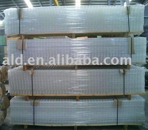 welded mesh sheet cable tray