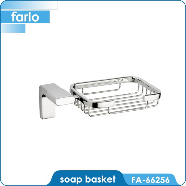 chrome square bathroom accessories chrome square bathroom accessories suppliers