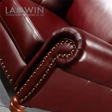 Imported Leather Sofa, Imported Leather Sofa Suppliers And Manufacturers At  Alibaba.com