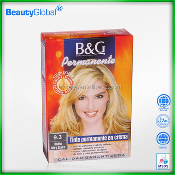 Long-lasting Black Shine Colour Hair Dye Without Chemicals Coffee ...