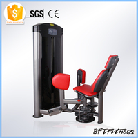 Inner Thigh Adductor Commercial Fitness Equipment Inner Adductor Exercise for Inner Thigh