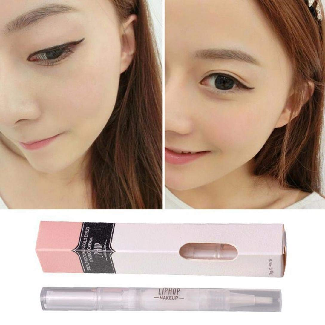Cheap Eyelid Lift Cream Find Eyelid Lift Cream Deals On Line At