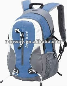 urban backpack for one day trekking