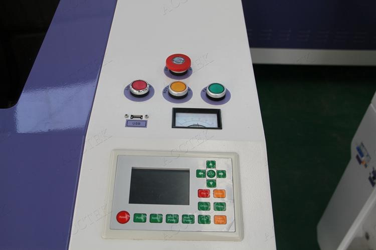 laser machine07.jpg