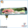 "8.8"" Bar Type TFT LCD Module 1280x320 Resolution with Capacitive Touch Panel"