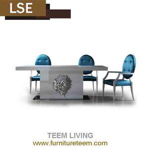 Used Scandinavian Furniture Supplieranufacturers At Alibaba