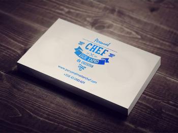 Oem 600gsm custom design blue foil debossed paper business card oem 600gsm custom design blue foil debossed paper business card colourmoves