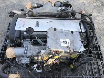 Used Jdm Engine Motor For Chaser Markii Jzx100 1jzgte 1jz Vvti Tourer - Buy  Mark Ii,1jz,Jdm Engines Product on Alibaba com