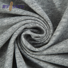 china products factory cheap Saiyu knitted jersey cotton fabric