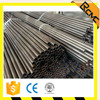 Cold rolled and drawn din 2448 st35.8 seamless 1.0308 carbon steel pipe