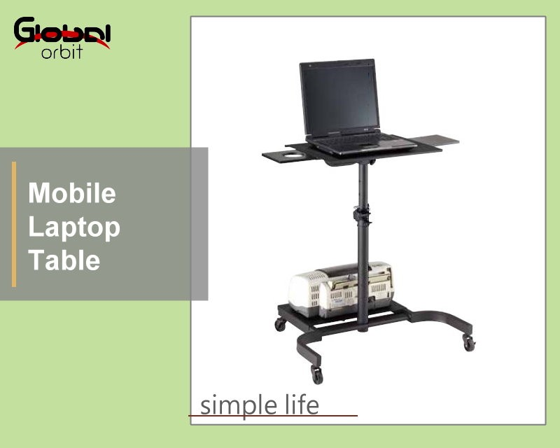 Laptop Table Wheels Laptop Table Wheels Suppliers And At Alibabacom