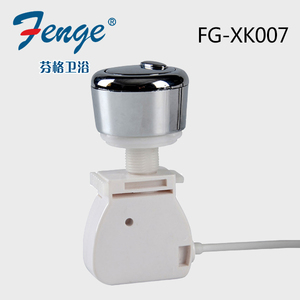 Toilet Syphon, Toilet Syphon Suppliers and Manufacturers at Alibaba com