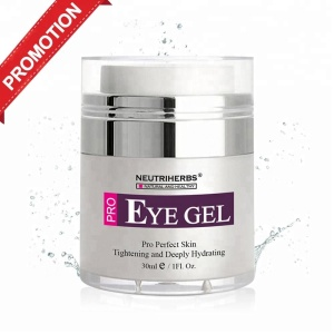 Remove Dark circles under eyes cream on hot sale