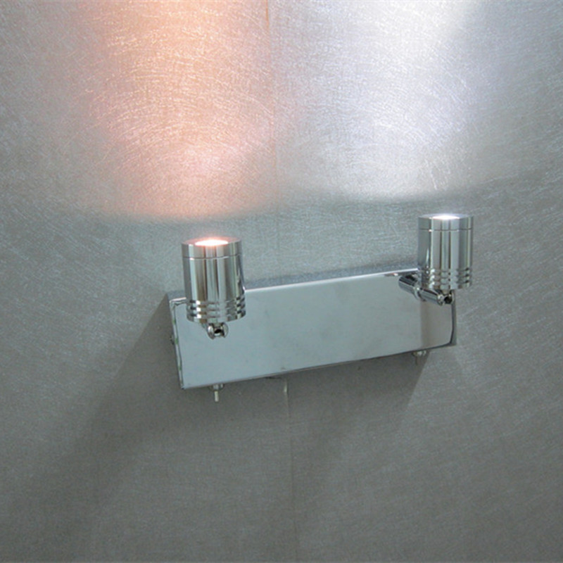 Wall Mounted Work Light Promotion Shop For Promotional