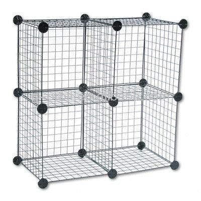 Wire Storage Cube Supplieranufacturers At Alibaba