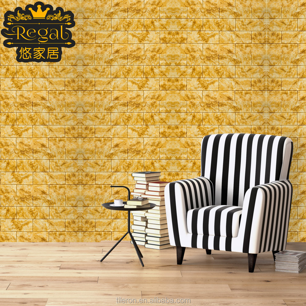 3d Wall Brick Sticker Wholesale, Sticker Suppliers - Alibaba