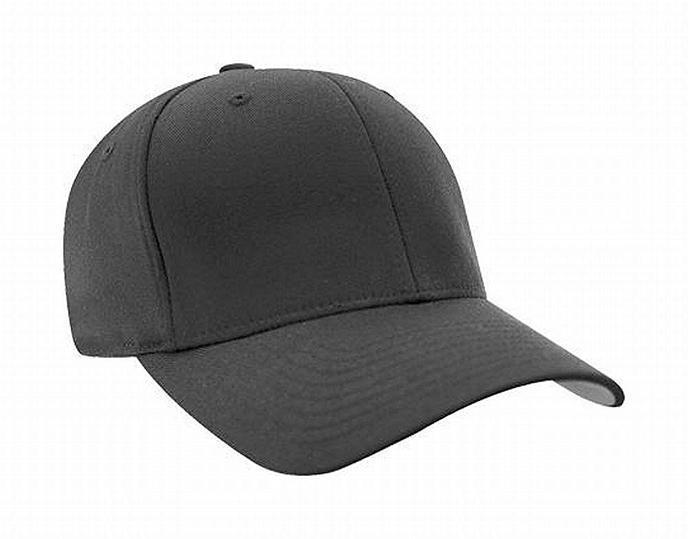 862e77f68398d Get Quotations · Flexfit Premium Original Wooly Combed Twill Cap 6277 (S/M  (6 3/