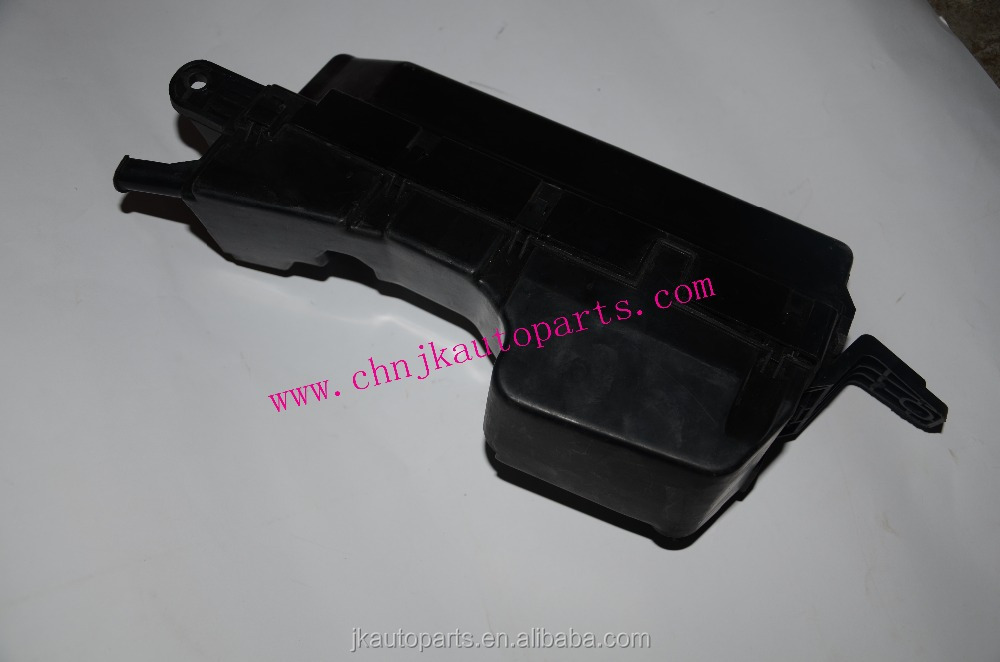 Fuse Box Housing for Geely FC 1 geely fuse box, geely fuse box suppliers and manufacturers at Geely Emgrand GT at n-0.co