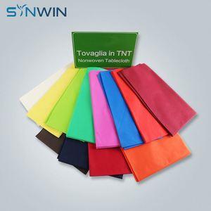 70x70 Square Tablecloth Wholesale, Square Tablecloths ...