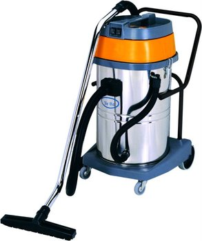 Restaurant Wet Dry Vacuum Cleaner View Restaurant Cleaner Ineo Product Details From Guangzhou Ineo Kitchen Equipment Co Ltd On Alibaba Com