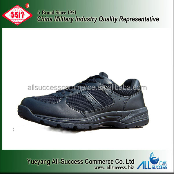 mens sale Tennis for Jogging Shoes Running And Best OgRSSq