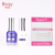 new 2019 trending product private label gel nail polish matching colors 3 step nail uv gel polish