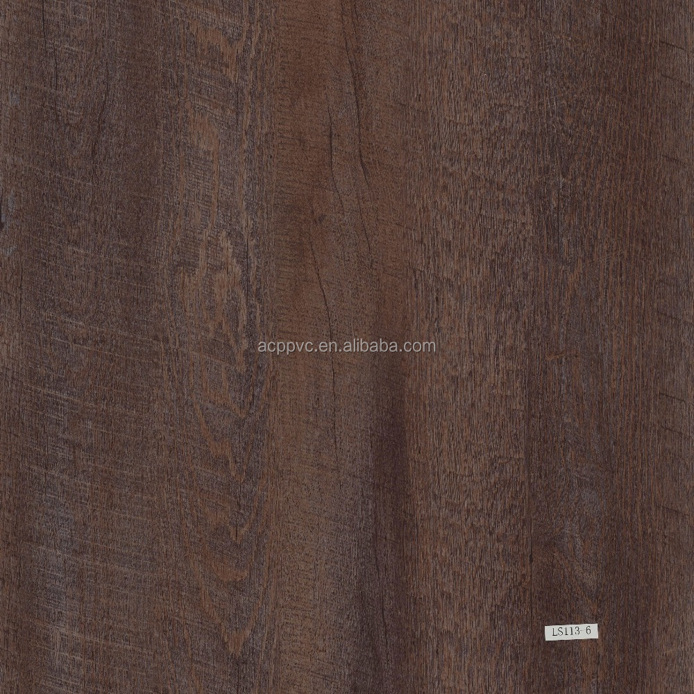 Recycled Leather Floor Tiles Wood Look Rubber Flooring Wood Look Rubber Flooring Suppliers And