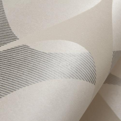 Big Roll Of Natural Fiber Paper