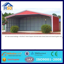 Lowes Car Canopy, Lowes Car Canopy Suppliers And Manufacturers At  Alibaba.com
