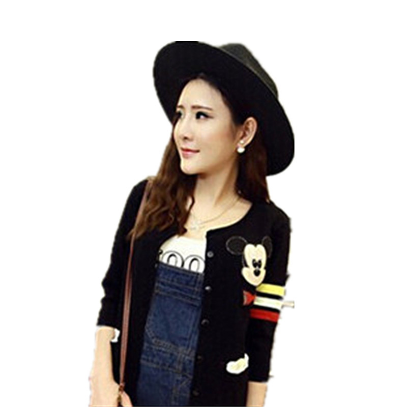 a4dad20e59d Get Quotations · 2015 Black Panama Fedora Hats For Woman Wide Brim Bowknot  Ladies Summer Style Wool Jazz Hats