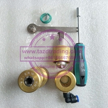 320D injector repairing tool kits and dismounting tools for 320D,injector repair tool kits,common rail,320 D 326-4700