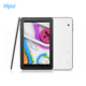 Cheapest Android Quad-core 10 inch Android Tablet from China manufacturer with Wifi/BT