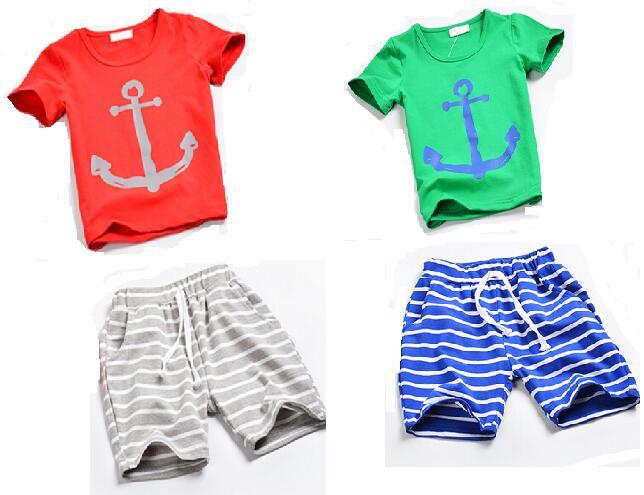New retails Free Shipping kids clothes girls clothing sets atacado rvestidos 1set lot JYS785