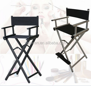cantoni aluminum make up chair buy wide frame for big botscantoni