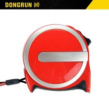 DONGRUN floral tape measure for measuring tape promotion