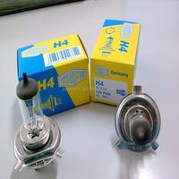 Narva H4 Headlamp Bulbs 12v 100/90w 91652 P43t