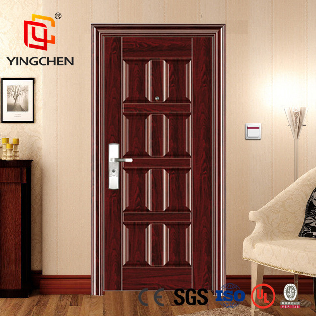 Chinese Security Doors Chinese Security Doors Suppliers and Manufacturers at Alibaba.com & Chinese Security Doors Chinese Security Doors Suppliers and ... pezcame.com