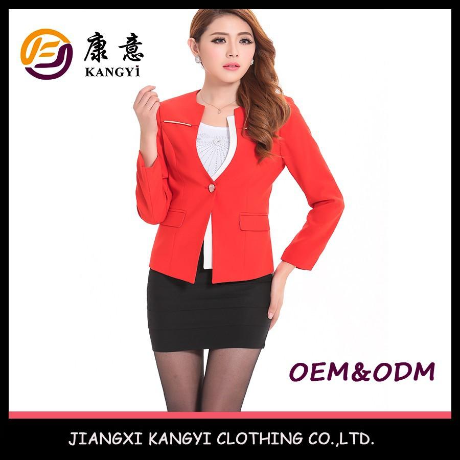 Women Uniform Buy Women UniformHotel Front Desk Women Uniform