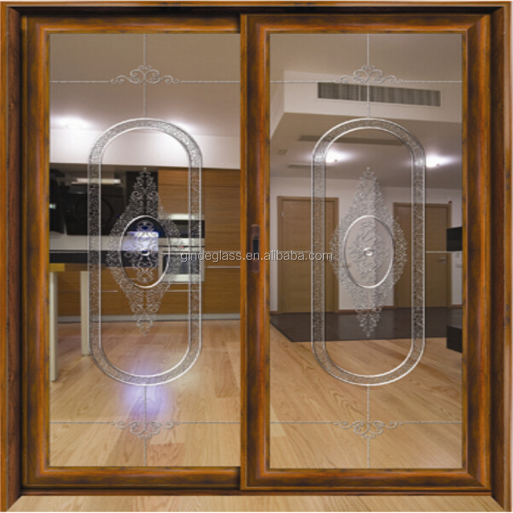 Decorative glass inserts decorative glass inserts suppliers and decorative glass inserts decorative glass inserts suppliers and manufacturers at alibaba eventelaan Gallery
